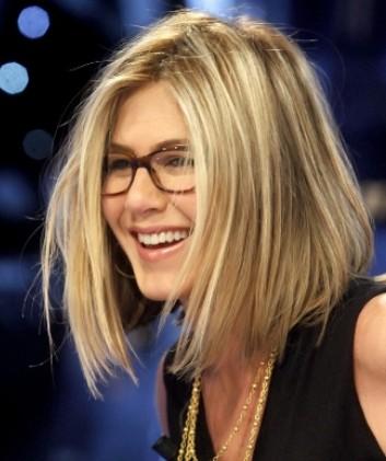 Jennifer Aniston Bob Hairstyles , PoPular Haircuts