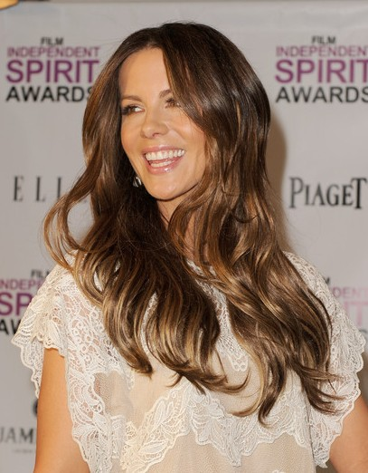 For explanation, Kate beckinsale beautiful think