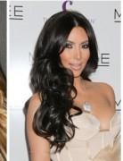 Cute Long Wavy Hair Styles
