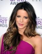 Kate Beckinsale Long Hair Styles 2013