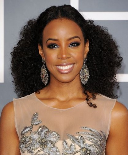 kelly rowland long hairstyles 2013 popular haircuts