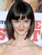 Alexandra Ella Short Hairstyles