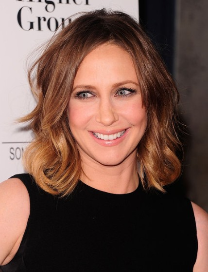 Vera Farmiga Hair - PoPular Haircuts