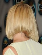 Alice Eve Bob Hairstyle