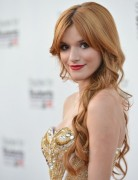 Bella Thorne Hairstyles 2013