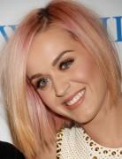 Katy Perry Bob Haarschnitte