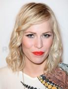 Natasha Bedingfield Hairstyles 2013