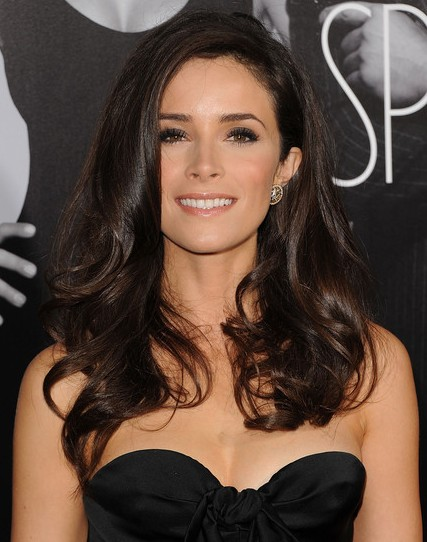 Abigail Spencer Hairstyles Popular Haircuts