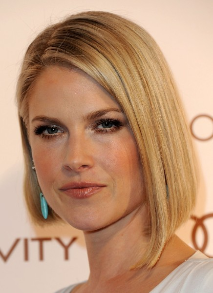 Ali Larter Hairstyles Popular Haircuts