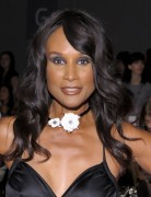 Beverly Johnson Hairstyles 2013