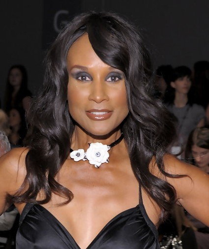 beverly johnson datedbeverly johnson wiki, beverly johnson gta sa, beverly johnson bra-makers manual, beverly johnson biography, beverly johnson gta, beverly johnson, beverly johnson model, beverly johnson vogue, beverly johnson feet, beverly johnson climber, beverly johnson wikipedia, beverly johnson supermodel, beverly johnson dated, beverly johnson net worth, beverly johnson daughter, beverly johnson husband, beverly johnson wigs, beverly johnson on the view, beverly johnson hair, beverly johnson age