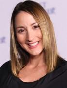 Bree Turner Hairstyles 2013