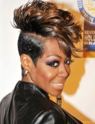 2013 Faux Hawk Hairstyles for Short Hair