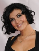 Black Short Hairstyles for Curly Hair 2013