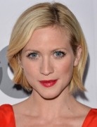 Blonde Short Bob Hairstyles 2013