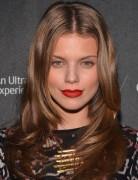 Elegant Layered Hairstyles 2013