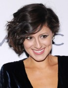 Funky Short Hairstyles for 2013