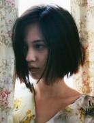 Mädchen kurze Frisuren