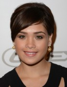 Nicole Anderson Short Hairstyles 2013