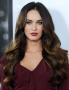 Ombre Long Hairstyles for Wavy Hair
