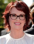 Ombre Short Hairstyles 2013