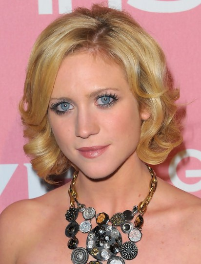 Short Haircuts for Curly Hair 2013