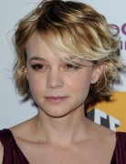 Short Hairstyles for Fine Hair 2013