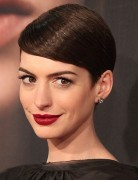 Short Pixie Haircuts for Straight Hair 2013