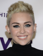 Very Short Hairstyles 2013 for Blonde Hair