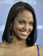 Afroamerikaner Frisuren, Michelle Vanderwater Kurzes Haar