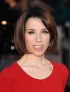 Bob Hairstyles for Short Hair,Sally Hawkins
