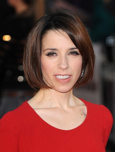 Bob Hairstyles For Short Hair Sally Hawkins Popular Haircuts