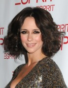 Curly, Bob Hairstyles,Jennifer Love Hewitt Hair