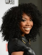 Curly Hairstyles for African American Women and Girls