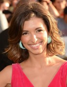 India de Beaufort Cute, Medium Wavy Haircuts for Girls