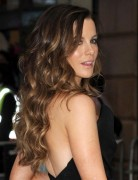 Kate Beckinsale, Wavy Hairstyle for Women