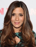 Marisol Nichols, Ombre Hairstyles for Long Hair