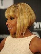 Kurze Bob-Frisuren, afroamerikanische Frisuren für Frauen