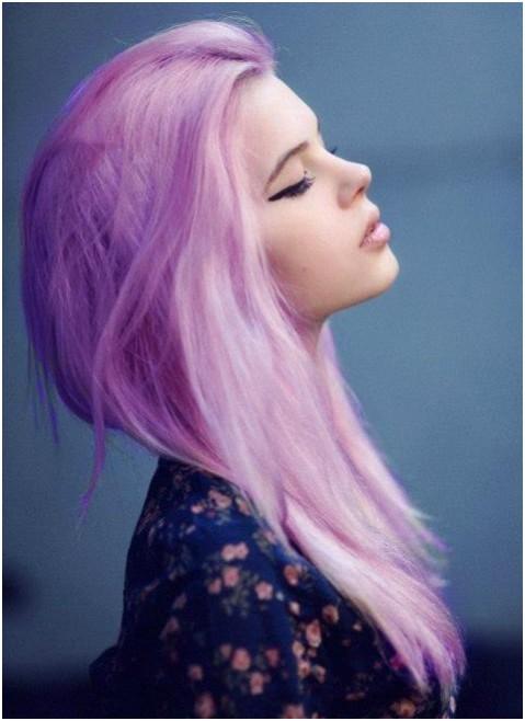 Sensational Cool Hairstyles For Long Hair Tumblr Haircuts Short Hairstyles Gunalazisus
