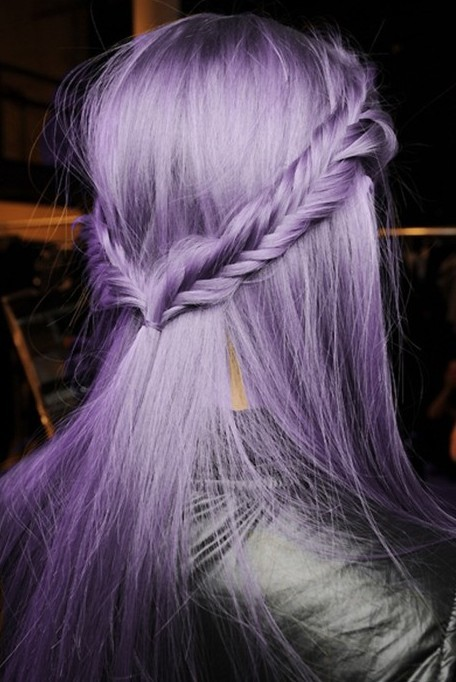 Prime Two French Braids Hairstyles Long Straight Hair Popular Haircuts Hairstyle Inspiration Daily Dogsangcom