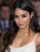 Vanessa Hudgens Curly Hair Styles for Women and Girls