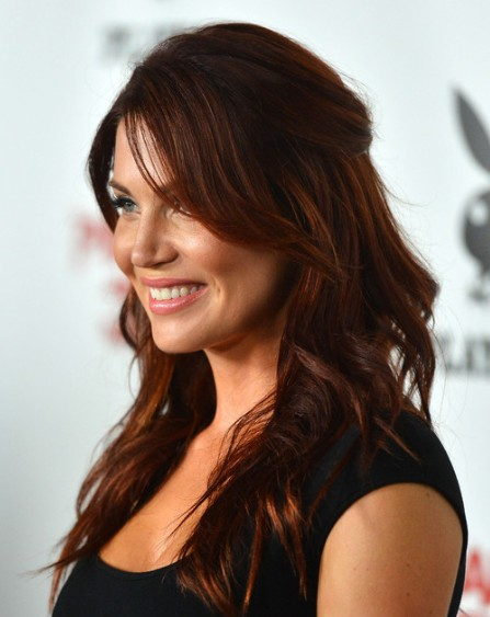 Cool Hair Color Ideas For Long Hair Brunettes Hair Color Ideas For Long