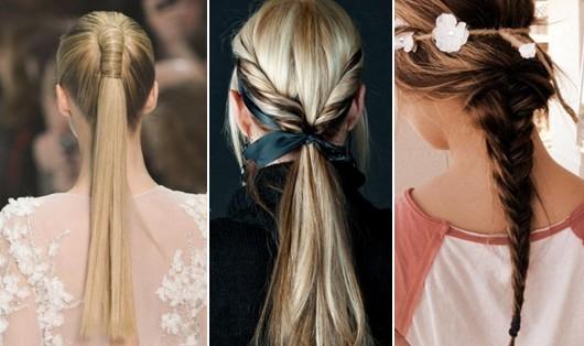 Fabulous Styles For Long Hair Braids Braids Short Hairstyles For Black Women Fulllsitofus