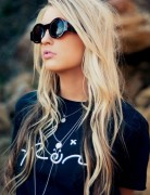 Long Hairstyles for Hair Color Trends