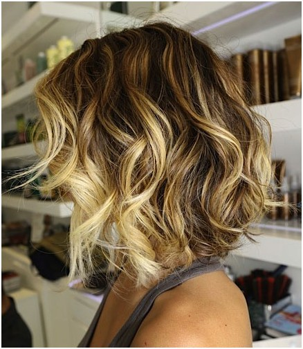 Cute Hairstyles For Medium Length Hair Tumblr : Gallery for gt tumblr hairstyles medium hair