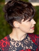 Versatile Layered Pixie haircut