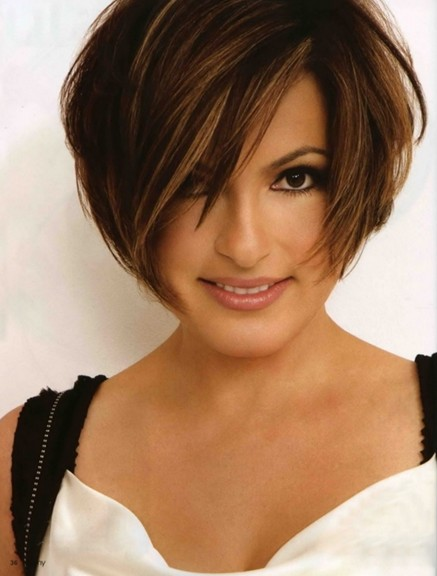 Cute Short Hairstyles for Summer