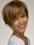 Good Summer Hairstyles for Short Hair