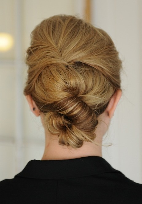 http://pophaircuts.com/images/2013/05/Simple-Knot-Updo-Hairstyle.jpg