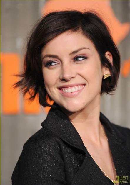 Summer Hairstyles for Short Hair, Short Bob